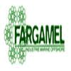 FARGAMEL