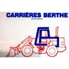 S.A. CARRIÈRE BERTHE