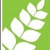 AGRICOM COMPANY GROUP