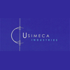 USIMECA INDUSTRIES