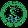 SHANGHAI ZHONGHAILONG NEW ENERGY CO.,LTD