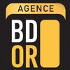 AGENCE BDOR - ACHAT ET VENTE OR STRASBOURG