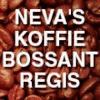 NEVA'S KOFFIE