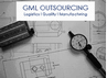 GML OUTSOURCING