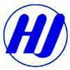 HAMAMATSU UOICHI CO., LTD.