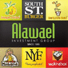 AL-AWAEL INVESTMENT GROUP