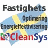 CLEANSYS AB