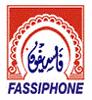 FASSIPHONE BELGIUM