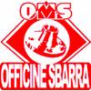OFFICINE SBARRA SRL