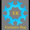 EXCLUSIVE RUG