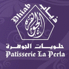 PATISSERIE LA PERLE JAWHARA