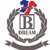 B-DREAM COMPANY