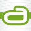 DISEÑO WEB EN CARACAS DISEÑO DE PÁGINAS WEB EN CARACAS TARIFAS DE PÁGINAS WEB EN CARACAS