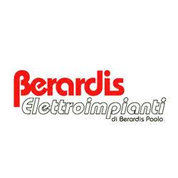 BERARDIS PAOLO