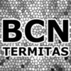 BARCELONA TERMITAS