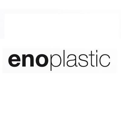 ENOPLASTIC S.P.A.