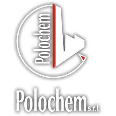 POLOCHEM