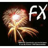 MERIS-FX