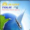 DAISY TOUR