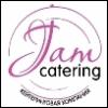 JAM CATERING