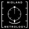 MIDLAND METROLOGY LTD