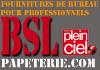 BUREAU SUD LOIRE