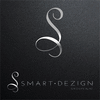 GROUPE SMART DEZIGN BY RZ