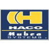 MUBEA SYSTEMS