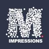 MASS IMPRESSIONS LTD