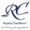 ROYALTY CHAUFFEURS