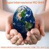 GRUPO INTERNACIONAL RC S.A.S