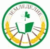 RUE THE RESEARCH AND PRACTICAL CENTER OF THE NAS OF BELARUS FOR ARABLE FARMING