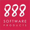 888 SOFTWARE PRODUCTS SRL