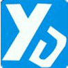 YU DE XIN MOLD CO., LTD