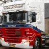 HOOGENDOORN TRANSPORT