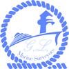 GL MARINE SURVEYORS S.R.L.S.