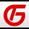 JIANGSU GUANGFA COAL CO.,LTD