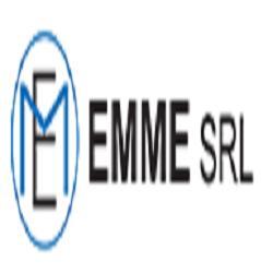EMME S.R.L.