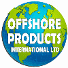 OFF SHORE PRODUCTS INTERNATIONAL