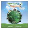 BIOECOLOGY SRL
