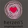 HERZEN'S ANGELEGEHEIT