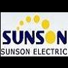 SUNSONS ELECTRICS CO.,LTD