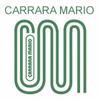 CARRARA MARIO E FIGLI S.R.L
