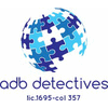 ADB DETECTIVES BARCELONA