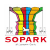 SOPARK SNC