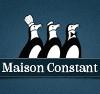 MAISON CONSTANT