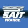 SAIT FRANCE