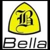 WENZHOU BELLA IMP&EXP CO., LTD.