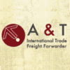 A&T INTERNATIONAL TRADE & FREIGHT FORWARDER