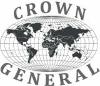 CROWN GENERAL